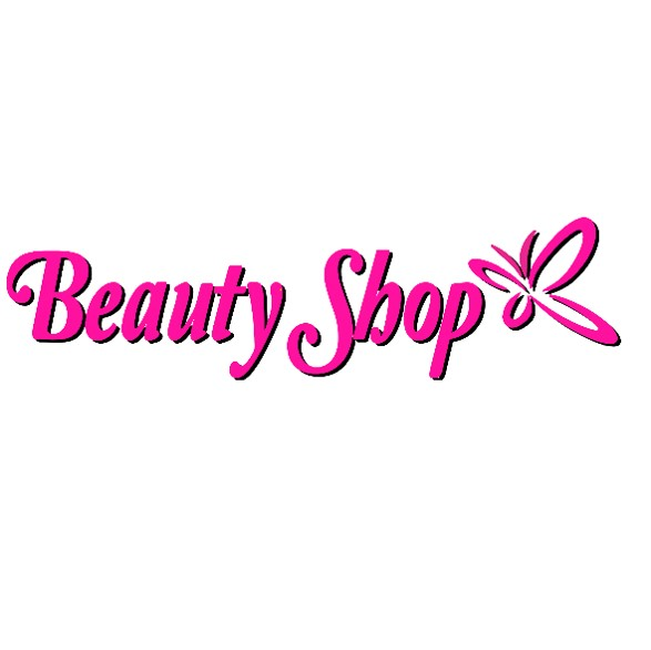Beauty Shop Cosmetic